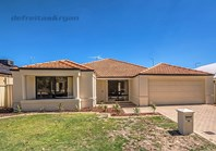 Picture of 44 The Lakes Boulevard, Jandakot