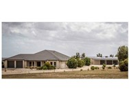Picture of 135 Ramm Road, Mannum