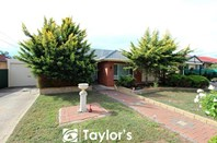 Picture of 14 St Clair Avenue, Para Hills