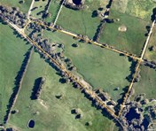 Picture of Lot 776 Hearls Road, Flaxman Valley