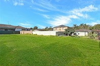 Picture of 8 Martin Street, Roselands