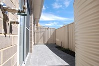 Picture of 5/13 Castle Road, Christies Beach
