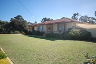 Picture of 187 Campbell Street, Cuballing