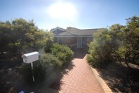 Picture of 10 Hough Street, Narrogin