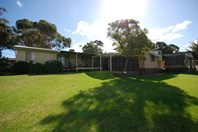Picture of 54 Palmer Street, Narrogin