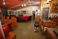 Picture of 45 Havelock Street, Narrogin