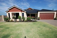 Picture of 26 Gray Street, Narrogin