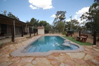 Picture of Lot 4453 Daylesford Road, Popanyinning