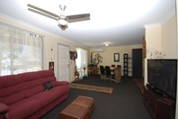 Picture of 5 Hotham Avenue, Wandering