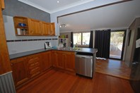 Picture of 1 Forrest Street, Cuballing