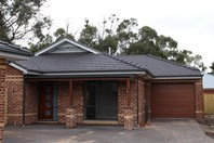 Picture of 4/104 Station Road, Gisborne