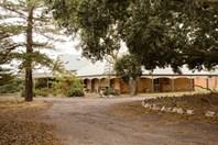 Picture of Blyth Hospital Complex, Blyth