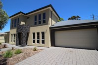 Picture of 45 Devon St, Largs Bay