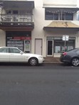 Picture of Carrington St, Adelaide