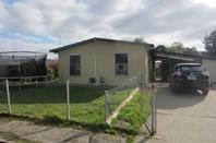 Picture of 3 Blackwood Avenue, Rosebery