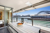 Picture of 425/19 Hickson Road, Walsh Bay