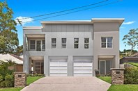 Picture of 4 Rawson Parade, Caringbah South