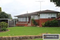 Picture of 66 Paterson Street, Campbelltown