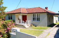Picture of 85 Darvall Road, West Ryde