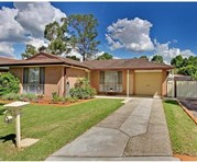 Picture of 3 Wilbow Place, Bligh Park