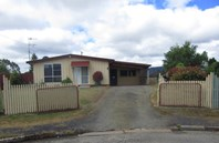 Picture of 11 Brittania Court, Zeehan