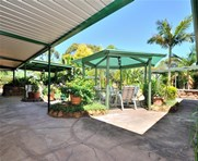 Picture of 97 Brennan Rise, Gidgegannup