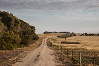 Picture of 544 Seven Mile Road, Meningie