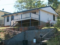 Picture of Hall Drive, Murwillumbah