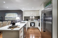 Picture of 2/7 Forrest St, Geraldton