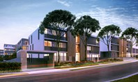 Picture of B305/1-9 Allengrove Crescent, North Ryde