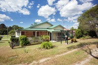 Picture of 22 Cook Street, Bowraville