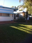 Picture of 51 Oliver Street, Meekatharra