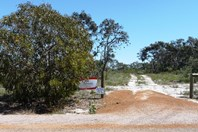 Picture of Lot 63 Tranquil Drive Estate, Windabout