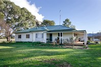 Picture of 4428 Naracoorte Road, Western Flat