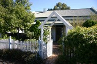 Picture of 3 Melville Lane, Strathalbyn
