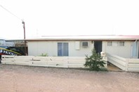 Picture of 1/13 Gulf Street, Moonta Bay