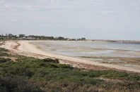 Picture of Smoky Bay Development, Smoky Bay
