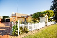 Picture of 181 Shenton Street, Beachlands