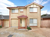Picture of 5/41-43 Stanbrook Street, Fairfield