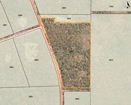 Picture of Section 2894 Dundee Road, Dundee Downs