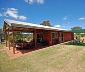 Picture of 25995 Great Southern Hwy, Woodanilling