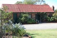Picture of 134 Neldner Road, Marananga