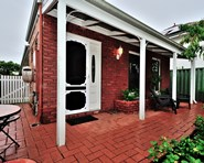 Picture of 5 Murray St, Bayswater