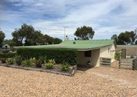 Picture of 77 Dehy Road, Meningie