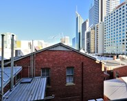 Picture of 29/838 Hay Street, Perth