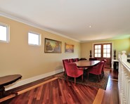 Picture of 1 Grosvenor Road, Bayswater