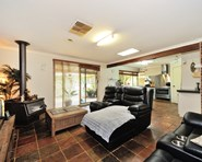 Picture of 32 Briggs Road, Byford