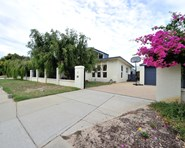 Picture of 11 Boundary Road, Shoalwater