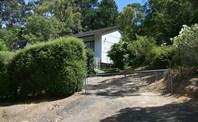 Picture of 20 Hawter Road, Glen Forrest