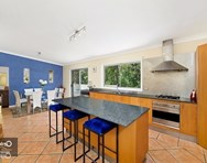 Picture of 105 Cudgegong Road, Ruse